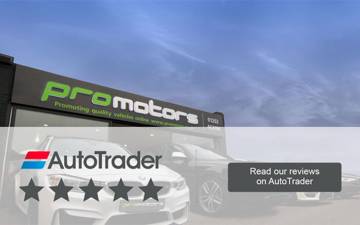 Testimonials Customers Reviews For Promotors Limited